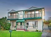 6 Rosford Street, Smithfield, NSW 2164