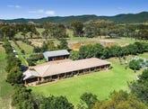 345 Spring Flat Road, Mudgee, NSW 2850