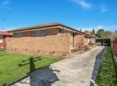 74 Jane Ave, Warrawong, NSW 2502