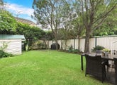 136A Oliver Street, Freshwater, NSW 2096