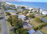 24 and 24A Aldam Avenue, Aldinga Beach, SA 5173