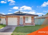 1/18a Pearra Way, Claremont Meadows, NSW 2747