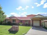 7 Taronga Avenue, Orange, NSW 2800