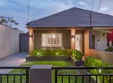 1 Fairlight Street, Five Dock, NSW 2046