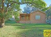 180 Old Jerusalem Road, Oakdale, NSW 2570