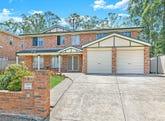 45 George Street, Mount Druitt, NSW 2770