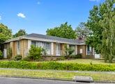 2 Tarwarri Place, Burwood East, Vic 3151