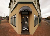 1/22 Marine Terrace, Burnie, Tas 7320