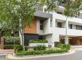 607/95 Ross Street, Forest Lodge, NSW 2037