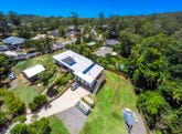 120 Whites Road, Buderim, Qld 4556