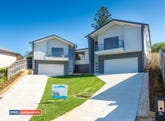 7A & 7B Primary Crescent, Nelson Bay, NSW 2315