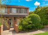 4/62-64 Sutherland Street, Cremorne, NSW 2090