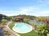 39 Manra Way, Pacific Pines, Qld 4211