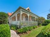 14 Royalist Road, Mosman, NSW 2088