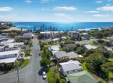 7 Seaview Terrace, Moffat Beach, Qld 4551