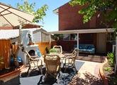 189 Coode Street, Como, WA 6152