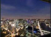 6006/43 Herschel Street, Brisbane City, Qld 4000