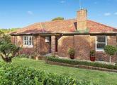 2 Tramway Street, Denistone West, NSW 2114