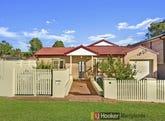 2 Wyreema Street, Merrylands, NSW 2160