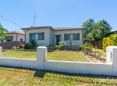 14 Kearneys Drive, Orange, NSW 2800
