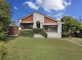 1 Rowe Place, Greystanes, NSW 2145