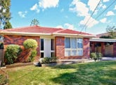 6 Great Western Drive, Vermont South, Vic 3133