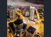BG/501  Adelaide Street, Brisbane City, Qld 4000