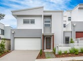 1A Alice Street, Merewether, NSW 2291