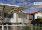 3 FAUX Street, Wiley Park, NSW 2195