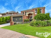 18 The Grove, Glen Waverley, Vic 3150