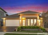 8 Murrayfield Avenue, Kellyville, NSW 2155