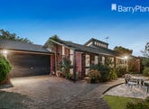 14 Lamb Grove, Hoppers Crossing, Vic 3029
