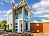 140 Murray Road, Port Noarlunga, SA 5167