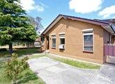 1/1610 Dandenong Road, Huntingdale, Vic 3166