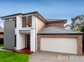 28 Fortescue Grove, Vermont South, Vic 3133