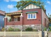 16 Burt Street, Rozelle, NSW 2039