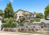 38 Dowling Street, Bardwell Valley, NSW 2207