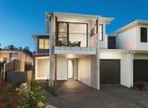 1/29 Northcote Avenue, Caringbah South, NSW 2229