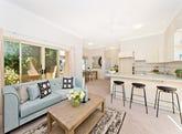 7 Condon Street, Caringbah South, NSW 2229