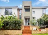19 Chelsea Road, Castle Hill, NSW 2154