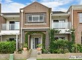 45 Avondale Way, Eastwood, NSW 2122