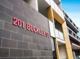 205/201 Buckley Street, Essendon, Vic 3040