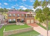 138 Brittania Drive, Watanobbi, NSW 2259