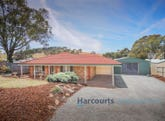 16 Hanny Crescent, Nairne, SA 5252