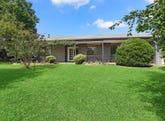 2 Arborea Place, Bowral, NSW 2576
