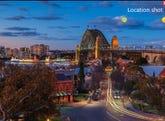 64 Argyle St, Sydney, NSW 2000