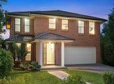 40 Heath Street, Ryde, NSW 2112