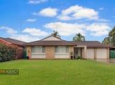 12 Tyson Place, Emu Plains, NSW 2750
