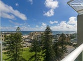 1105/25 Colley Terrace, Glenelg, SA 5045