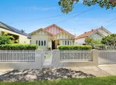 38 Leonard Avenue, Kingsford, NSW 2032
